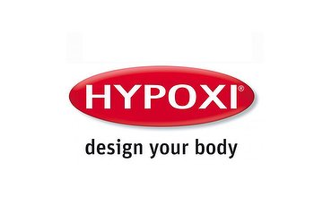 HYPOXI at Studio South Woodford