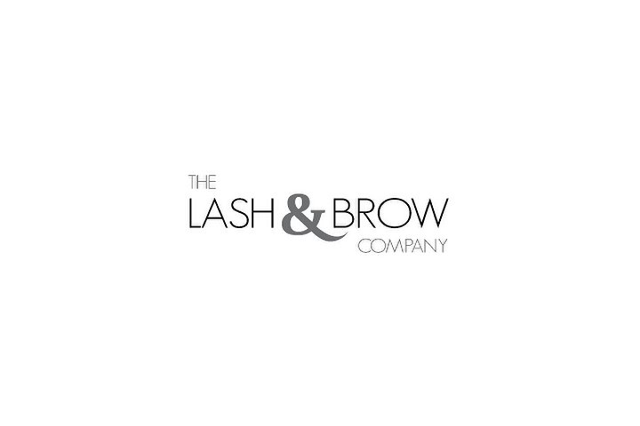 c3436b5529e The Lash & Brow Company | Brow Bar in Windsor, Berkshire - Treatwell
