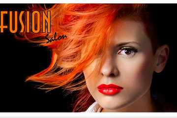 West End Fusion Hair & Beauty