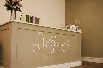 Beauty Box - Gloucester