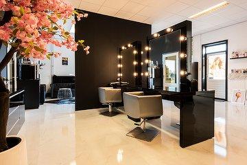 Shelley's Beautystudio