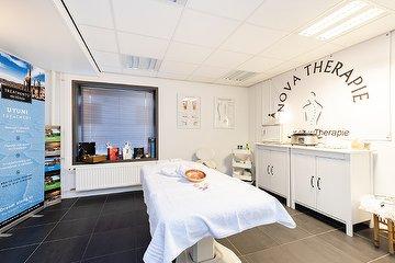 Nova Massage Zoetermeer
