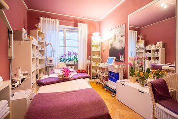 Schwabinger Beauty Lounge