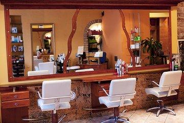 Artist - Salon de coiffure, Senamiestis, Vilnius