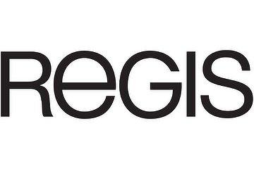 Regis Hair Salon - Cumbernauld