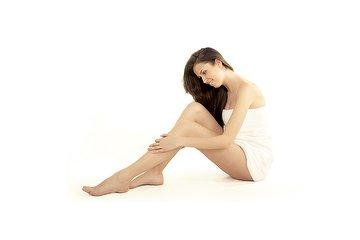 Cosmetic Laser Treatments Farnham