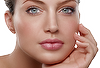 Under Eye Dermal Fillers