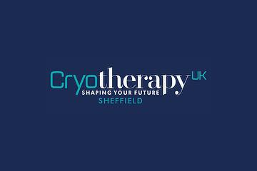 Cryotherapy UK - Sheffield