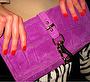 Chanel polish enthusiast