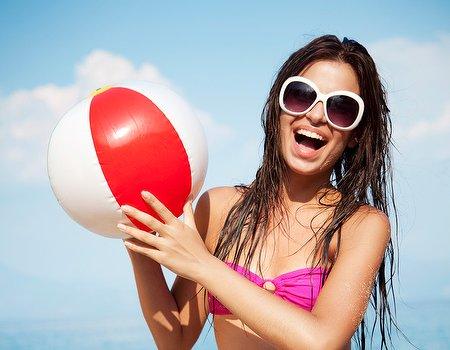 Wahanda guide: super summer supplements