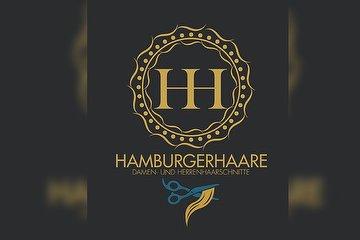 Hamburger Haare