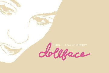 Dollface at Andaz
