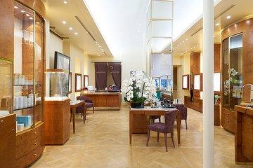 Menard Institute Paris