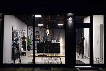 WOW Studios Düsseldorf