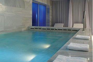Bodyna Natural Care Spas, Provincia de Barcelona