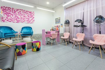 Las Rodríguez Beauty Studio