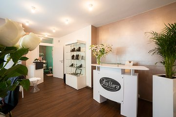The Hess Atelier