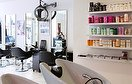 Glamour House Hair and Beauty
