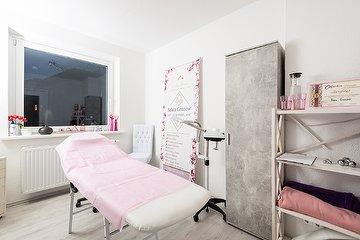 Salon Gronow