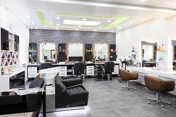 Prestige Haarstudio
