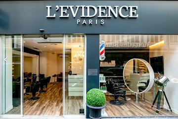 L'Évidence Paris