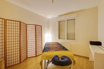 Roselart Massage