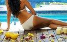 Hesperides Thalasso Spa at Sheraton Fuerteventura Beach, Golf & Spa Resort Canary Isle