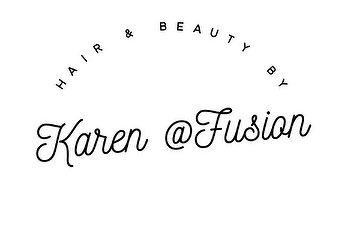 Fusion Hair & Beauty - Middleton