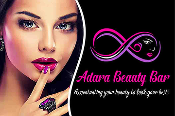 Adara Beauty Bar