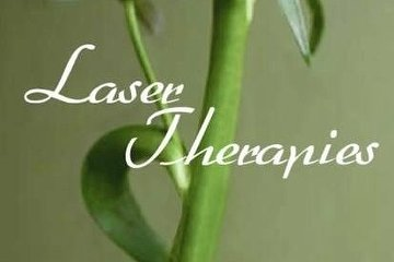 Laser Therapies Sunderland