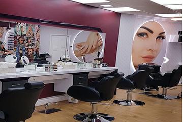 Zone Beauty Studio Kettering