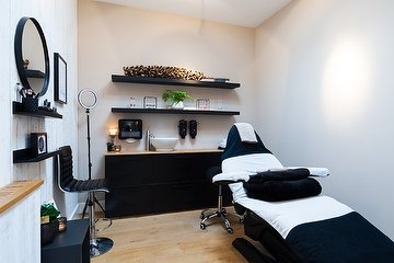 The Beauty Lounge Laura, Rijswijk, Zuid-Holland