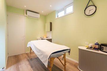 Relax Massage Amstelveen
