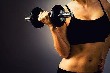 Freeform Fitness