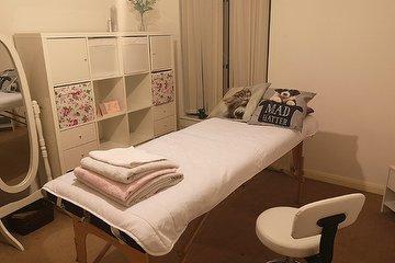 Jae's Beauty House