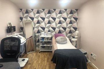 Home Based Beauty