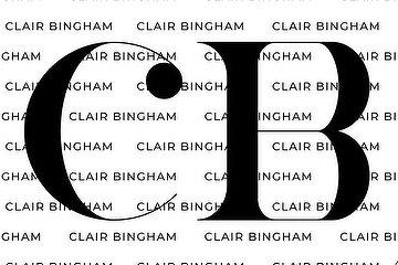 Clair Bingham Beauty