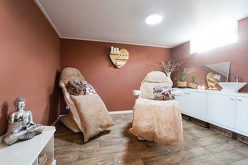 Tanning & Beauty Studio Heerhugowaard