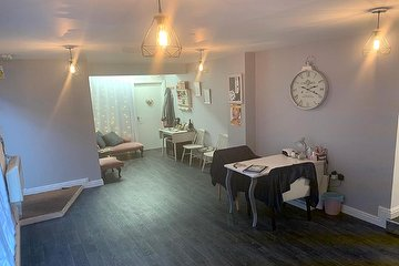 The Beautique - Atherstone