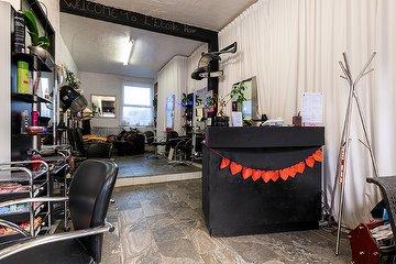 L'Etoile Hairdressing