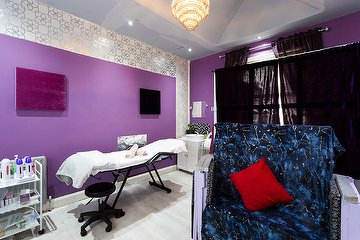 Mady's Beauty Therapies