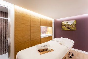 Caudalie Boutique Spa - Notting Hill