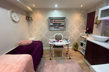 Beauty Treatments Essex