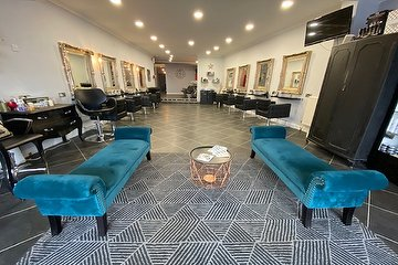 London Road Hair & Beauty