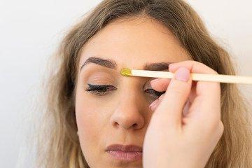 Mademoiselle - Brazilian Waxing & Kosmetik