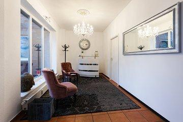 Prestige Beauty Lounge