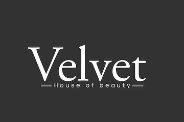 Velvet - House of Beauty
