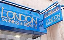 London Tanning & Beauty Wigmore