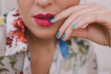 Nails Art & Beauty - Peschiera Borromeo