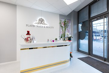Platin Nails & Beauty